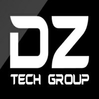 DZ Tech Group • Assistenza Samsung