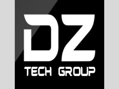 DZ Tech Group